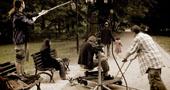 Final station [2003] (5)