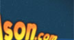 waldson.com teaser 2008 (8)
