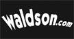 waldson.com teaser 2008 (9)