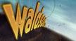 waldson.com old-style film
